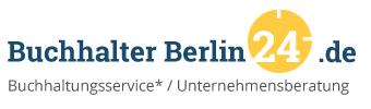 Buchhalter Berlin24