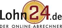 Lohn24.de